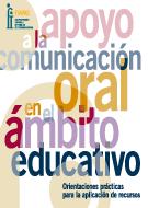 Apoyo a la comunicación oral en el ámbito educativo