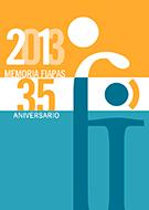 Memoria FIAPAS 2013
