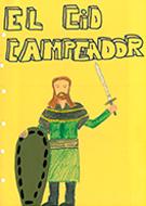 el_cid_campeador