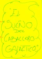 el_sueno_del_caballero_galactico