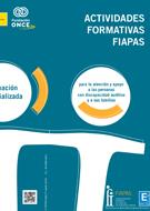 Actividades Formativas FIAPAS
