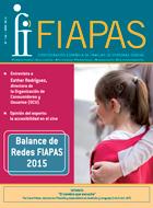 Revista FIAPAS 156