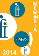 Memoria FIAPAS 2014