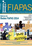 Revista FIAPAS 152