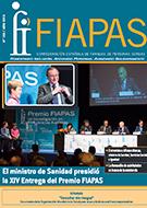 Revista FIAPAS 153