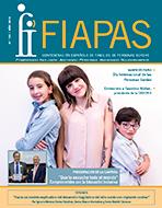 Revista FIAPAS 154