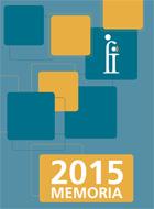 Memoria FIAPAS 2015