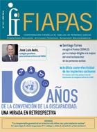 Revista FIAPAS 157