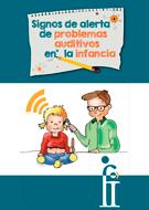 Signos de alerta de problemas auditivos en la infancia