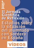 II JORNADA CIENTÍFICA DE REFLEXIÓN<br> 2016