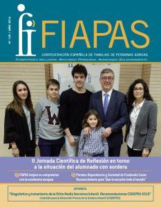 Revista FIAPAS 159