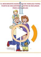Diagnóstico precoz y abordaje interdisciplinar de la sordera infantil