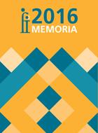 Memoria FIAPAS 2016