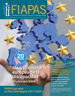Revista FIAPAS 161