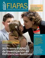 Revista FIAPAS 162