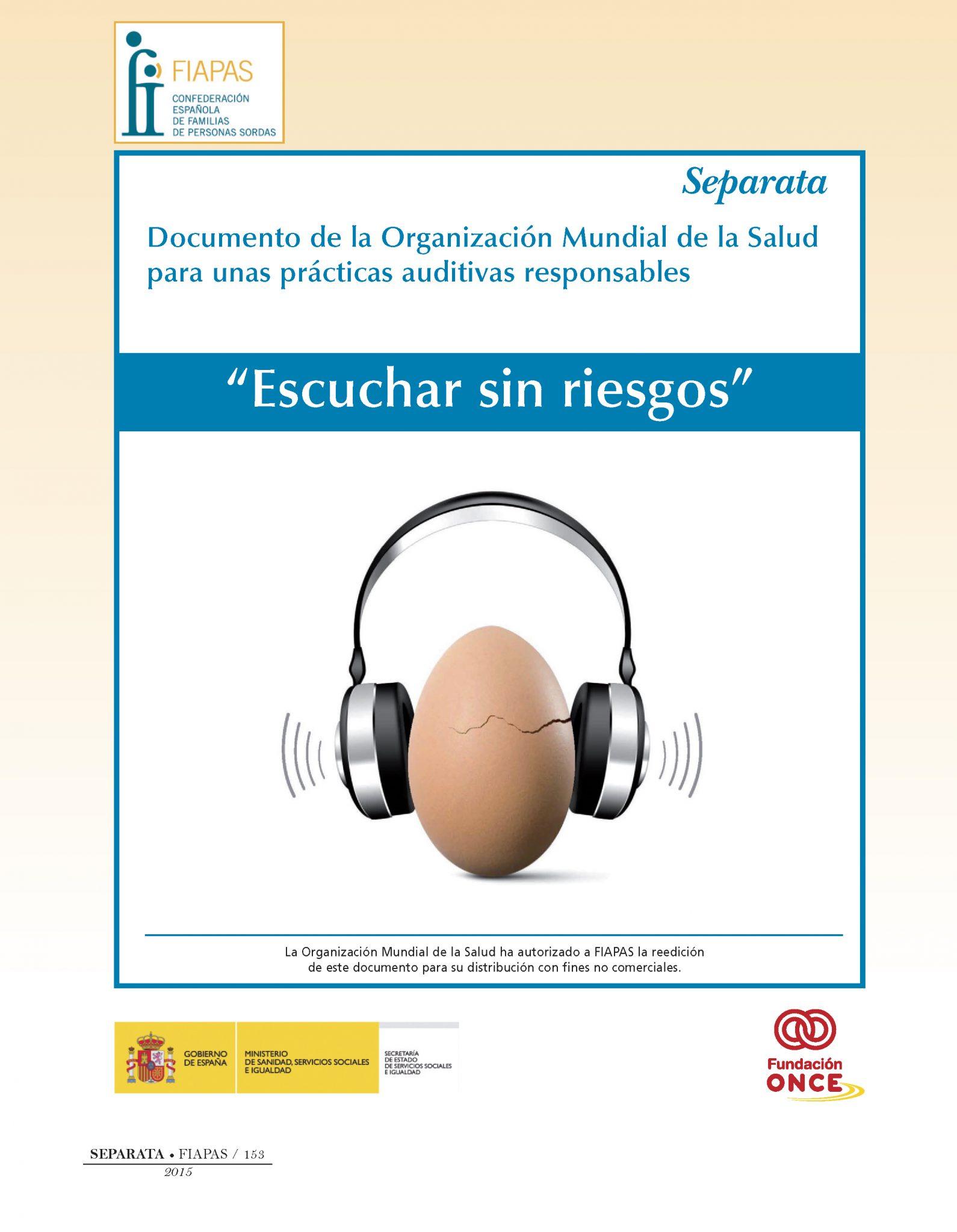 SEPARATA _FIAPAS_153