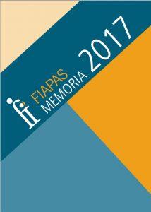 Memoria FIAPAS 2017
