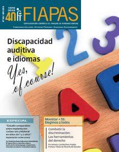 Revista FIAPAS 165