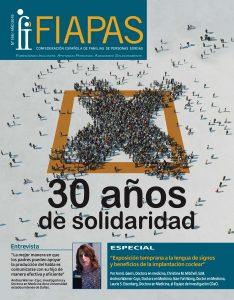 Revista FIAPAS 168