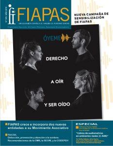 Revista FIAPAS 169