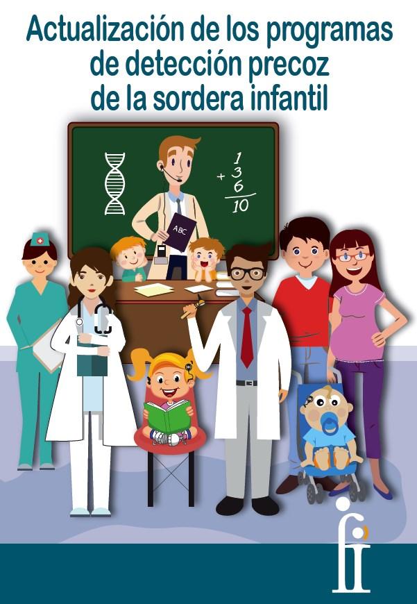 folleto codepeh 2019 actualización programas