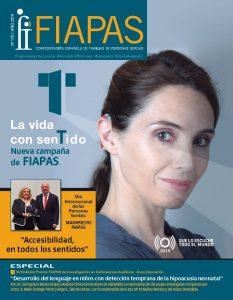 Revista FIAPAS 170