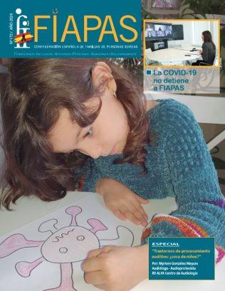 Revista FIAPAS 172